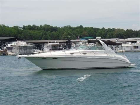 used sea ray boats for sale in ga 18 best sea ray images on pinterest boats yacht boat