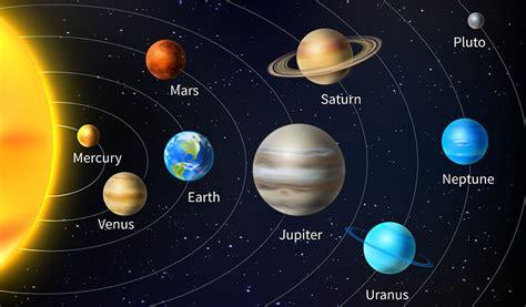 fotos del sistema solar image gallery planetas