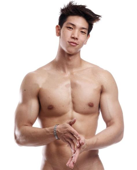 Best Images About Asian Hunks On Pinterest Gay Guys