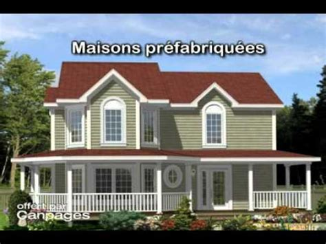 maison drummond maisons drummond mobile qu 233 bec inc 819 477 3131 youtube