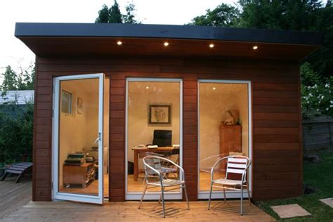outdoor studio rooms toronto garden sheds toronto s leading constructor of