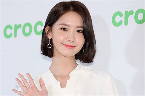 korean face shape type korean celebs who proved the bob flatters all face shapes