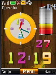 themes love nokia 2700 classic download free colors nokia battery dual s40 theme mobile