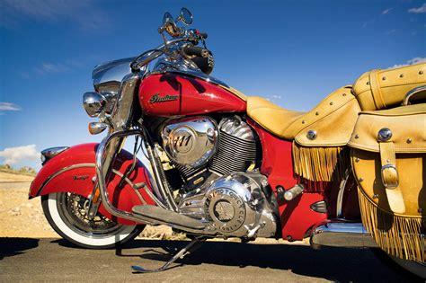 Motorrad Reise Durch Usa motorradreisen durch den s 252 dwesten der usa buchen canusa