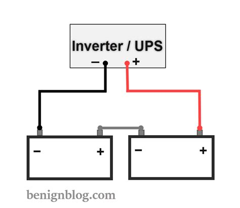 apc back ups battery replacement wiring diagrams wiring