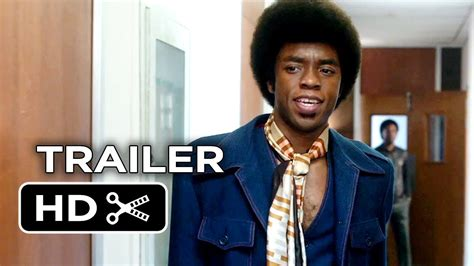 biography james brown movie get on up official trailer 2 2014 james brown