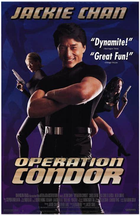 download film operation wedding 2013 full movie operation condor 1991 in hindi hollywood hindi