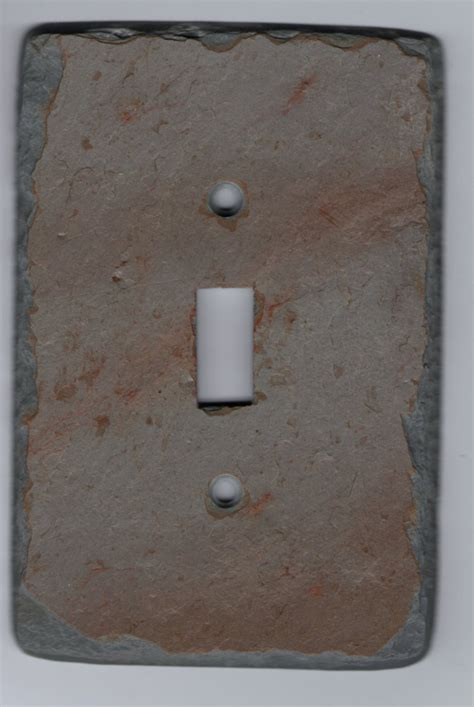 marble light switch covers 26 best images about switch plates on pinterest mid