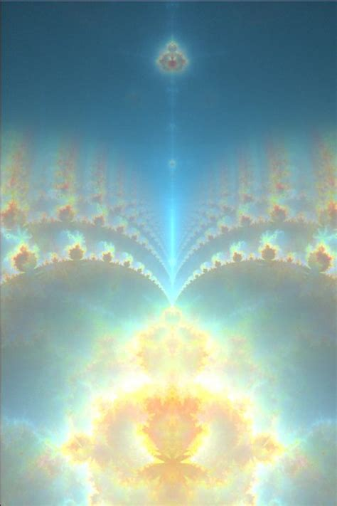 Family Of Light by Ascension Of Consciousness Tania S