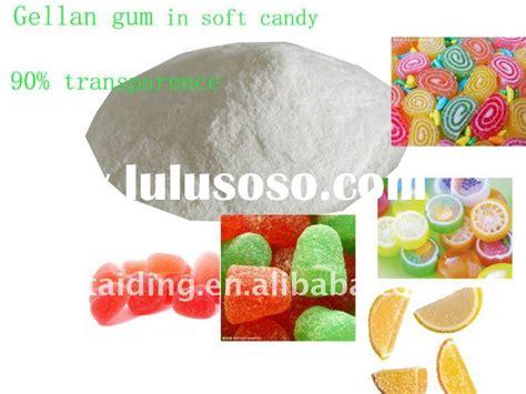 Rjm1148 Jam Multi Layer gellan gum for multi layer jelly gellan gum for multi layer jelly manufacturers in lulusoso