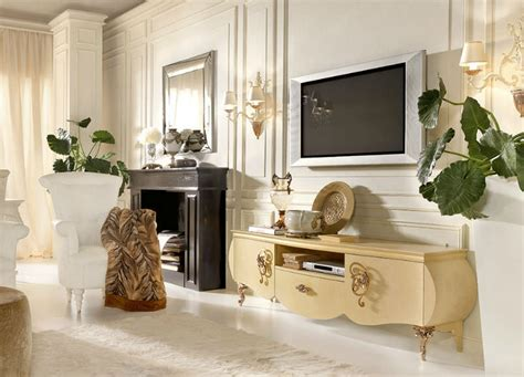 wooden wall units for living room wall units outstanding classic wall units living room