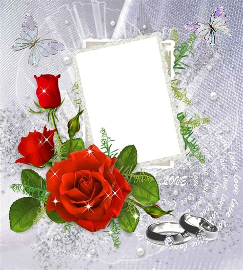 Wedding Frames by Wedding Png Frame Png Frame
