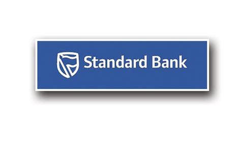 standard bank register former standard bank employee allegedly stole inheritance