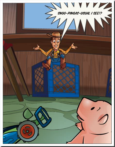 Toys Story Meme - welcome to memespp com