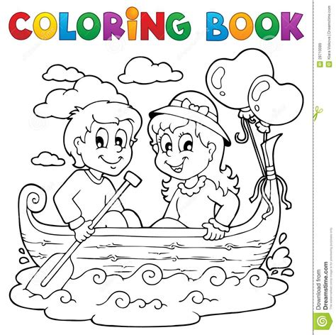 Images Coloring Book Coloring Pages Colouring Book
