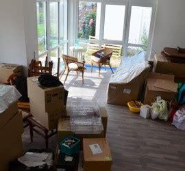 Baustellenschild Anbringen by Umzug Heim Am