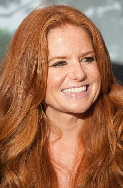 british red haired singer singer actress redhead red 115 best red hair images on pinterest auburn hair hair