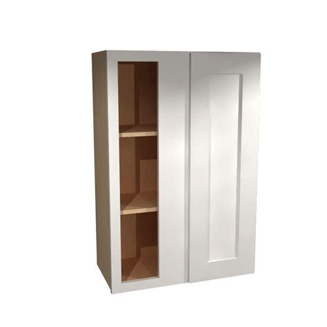 Home Depot Corner Cabinet by Home Decorators Collection Ready To Assemble 36x34 5x24 In