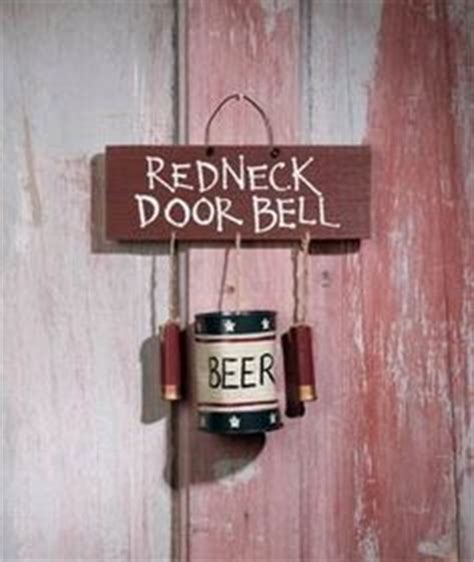 redneck home decor redneck decorations on pinterest solo cup redneck