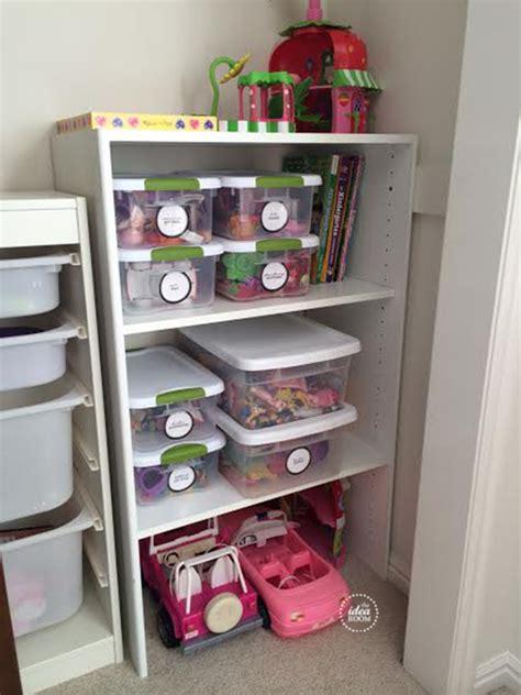bedroom closet organization ideas  idea room