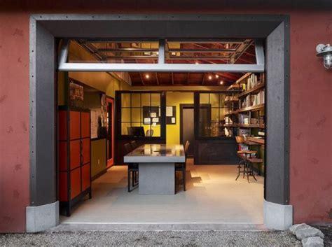 Garage Organization Companies Miami Transformer Garage En Habitation Pour Agrandir Sa Maison