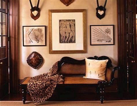 Describe Cottage Industry by Colonial Decorating Style Images Best Colonial
