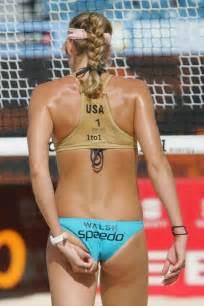Backyard Golf Drills Beach Volleyball Girls Bvb Pinterest
