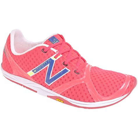 new balance wr00 minimus running shoe s