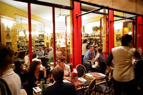 Le Relais Du Comptoir by Busy Restaurant Photo De Le Comptoir Tripadvisor