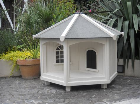 20 most luxurious dog houses my custom gallery luxury pet homes