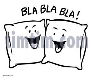 free drawing pillow talk rebus bw category rebus timtim