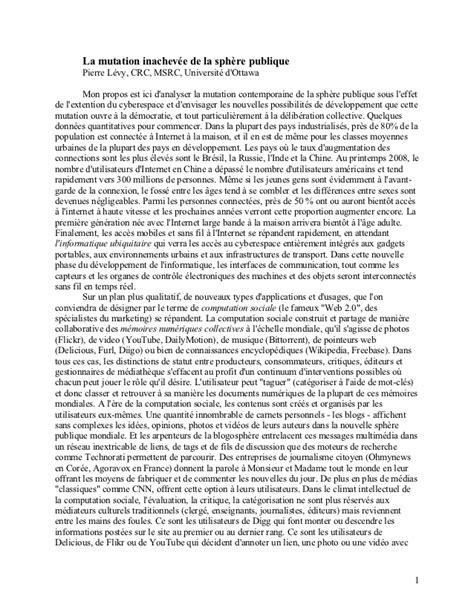 Cabinet De La Présidence De La République by La Nouvelle Sphere Publique