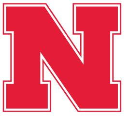Unl Mba Application Deadline by Guide To Supply Chain Management Mbas Mba Today