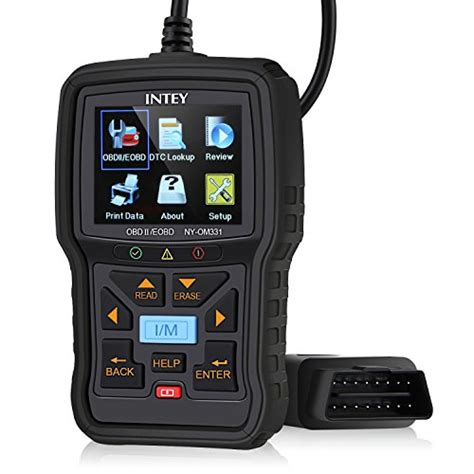 best obd diagnostic tool best car diagnostic tools diagnostic tools car diagnostic