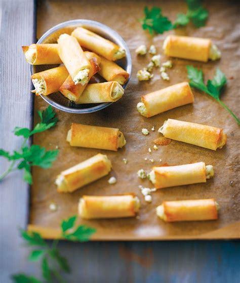 cuisine libanaise 4 recettes de food libanaise i cook different