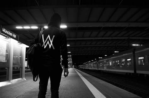 alan walker i want you back alan walker on twitter quot cancelled show tonight in germany