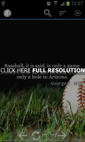 cute baseball quotes quotesgram