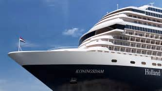 Car Rental Auckland Cruise Terminal Ms Koningsdam Civitavecchia Port