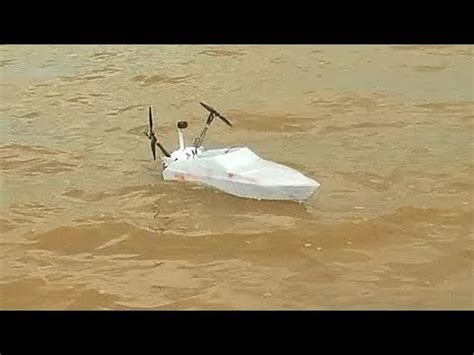 airboat fails airboat fail youtube