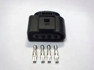 4 pin for wasted spark coil pack efi parts co uk