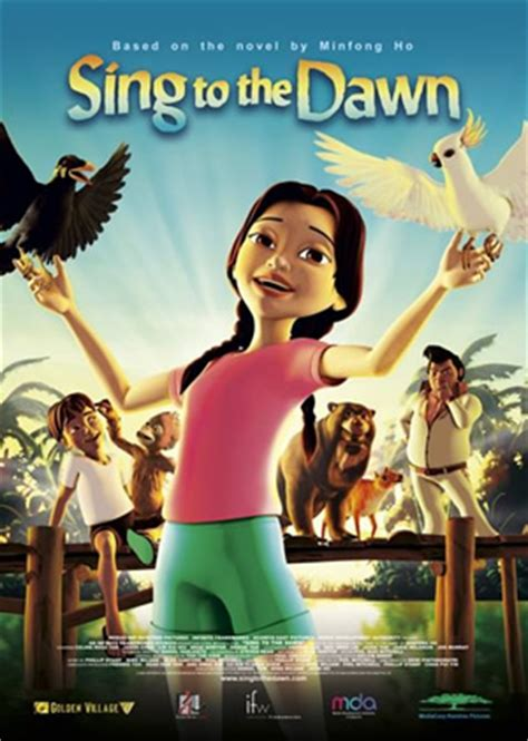film animasi sing sing to the dawn 2008 moviexclusive com