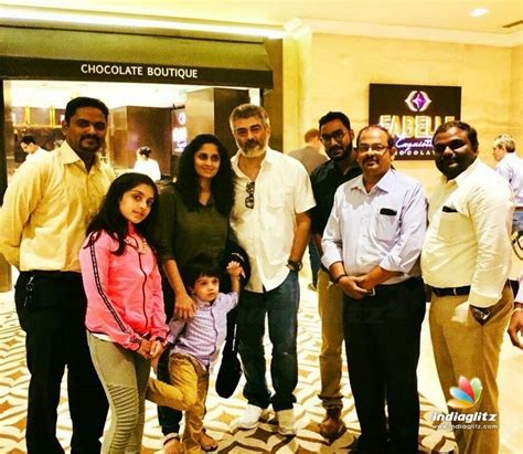 actor ajith mit ajith photos tamil actor photos images gallery stills