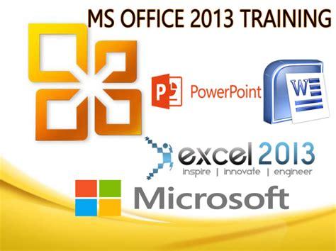 ms excel 2013 tutorial in urdu ms office 2013 training course in karachi u0026 pakistan