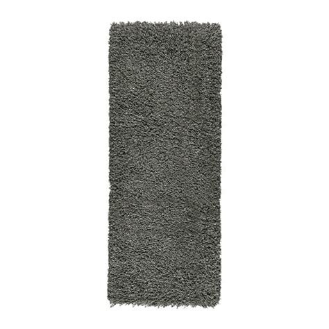 ikea gaser rug review g 197 ser rug high pile ikea
