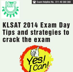 Comment Of The Day 8 Tips To Keep From Arguing With Your Partner by Klsat 2014 Day Tips And Strategies To The