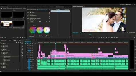 adobe premiere pro not working tutorial adobe premiere pro cc 2018 full installation