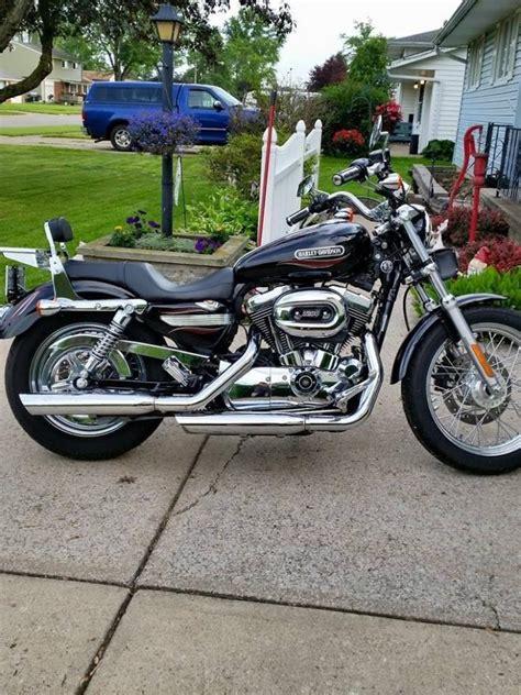 fan bike for sale motorcycles for sale in lorain ohio