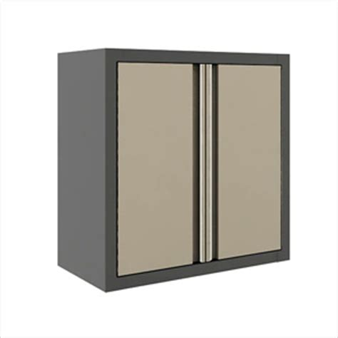 coleman 78100 metal wall cabinet wall cabinet