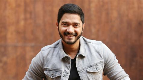 biography of movie golmal jab shreyas talpade met deepti golmaal again actor shares