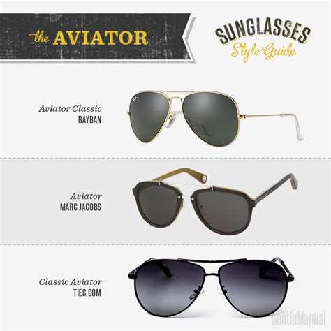 sunglasses mens style www tapdance org
